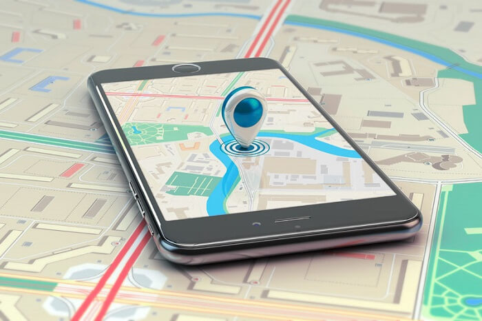 fake gps mock location android 1