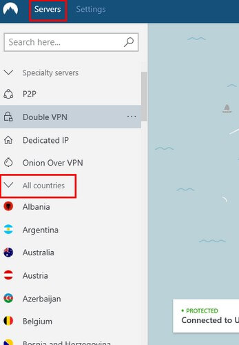 find ip address android 8