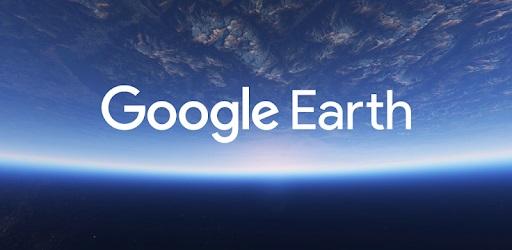 google earth address lookup 1