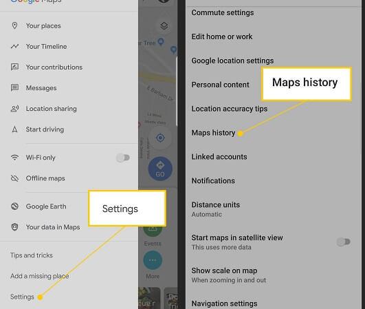 google earth address lookup 12