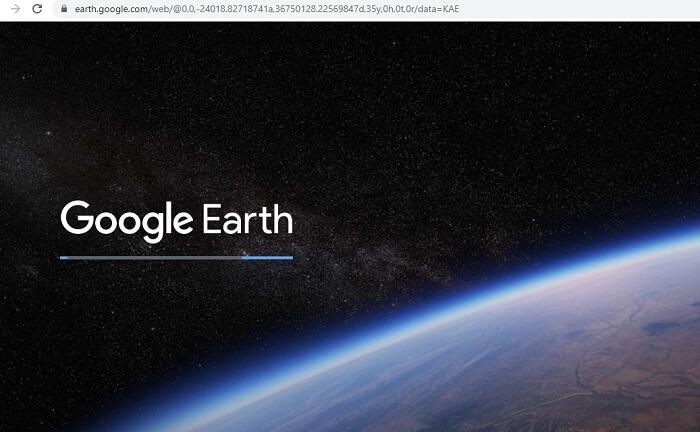google earth address lookup 2