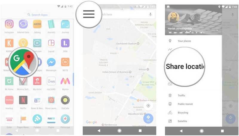 share location google maps-1