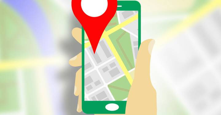 turn off google location services 1