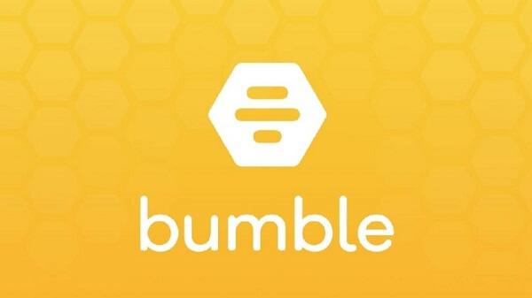 bumble app banner