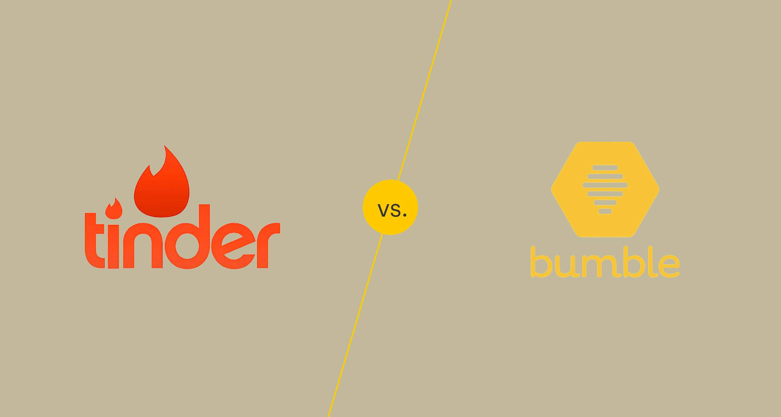 bumble vs tinder4