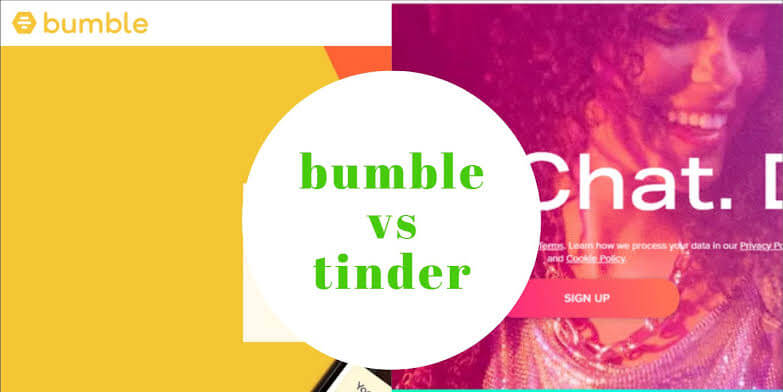 bumble vs tinder7