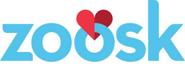 zoosk logo banner