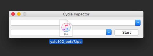 cydia jailbreak iphone 2