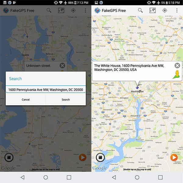 fake gps location android guide-2