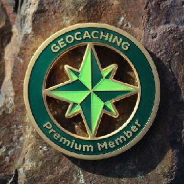 geocaching premium 2