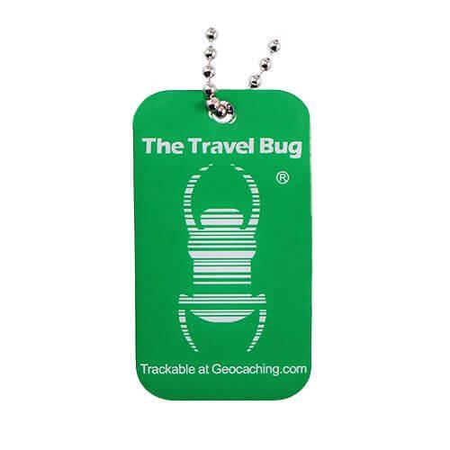 geocaching travel bugs 3