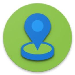 GPS Joystick