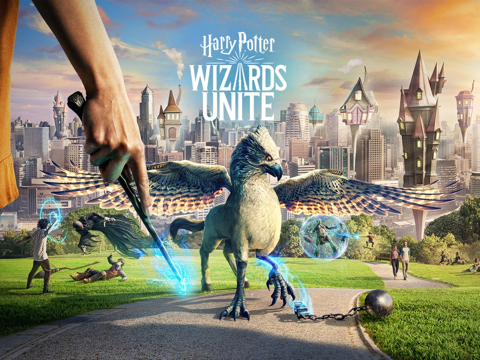 introduce-harry-potter-wizards-unite