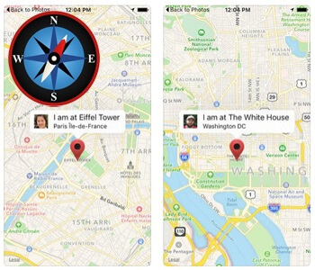 fakey fake gps location spoof