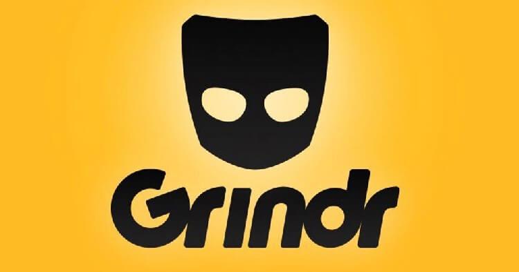 Profile make invisible grindr 18 Ground