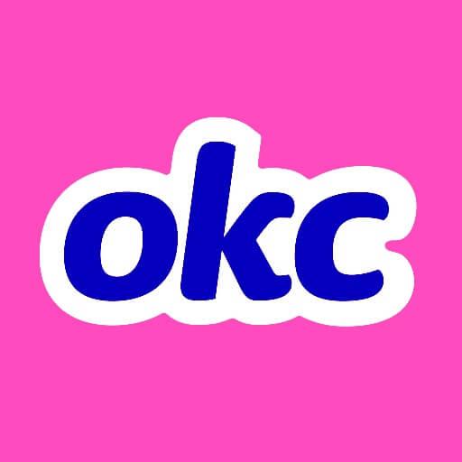 okc app