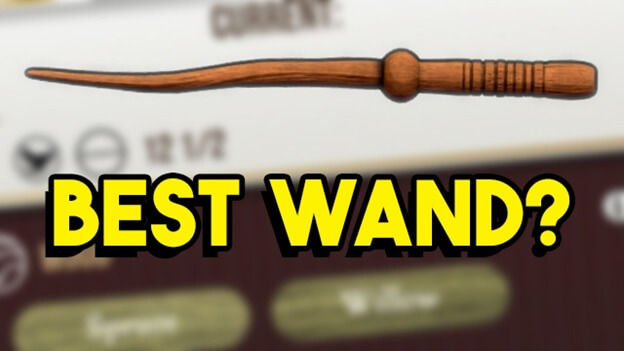 Best wand pic 4