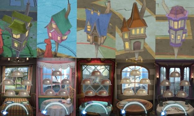 Wizard Unite Inn Pic 2