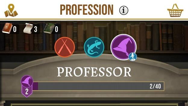 profession pic 9