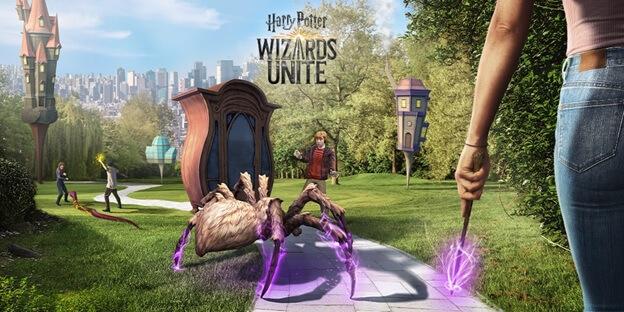 wizard unite pic 2