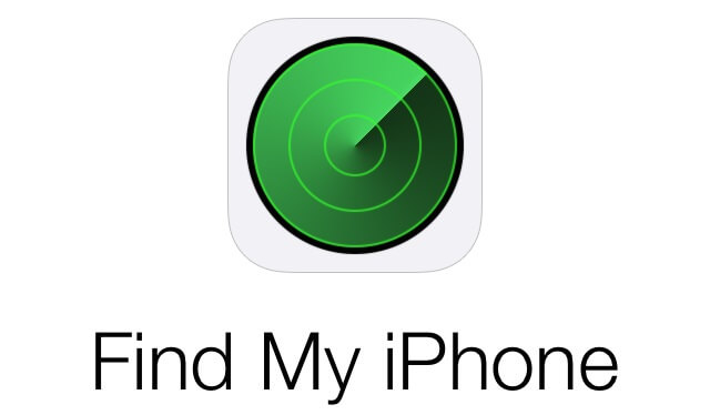 find my iphone guide 1