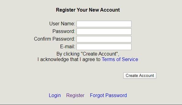 followmee register