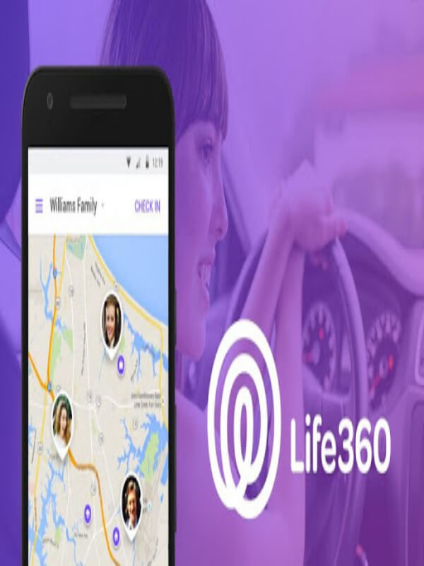 How to manage life360 members effectively 02
