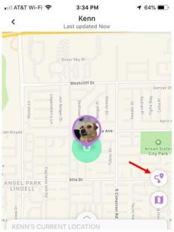 How to manage life360 members effectively 05