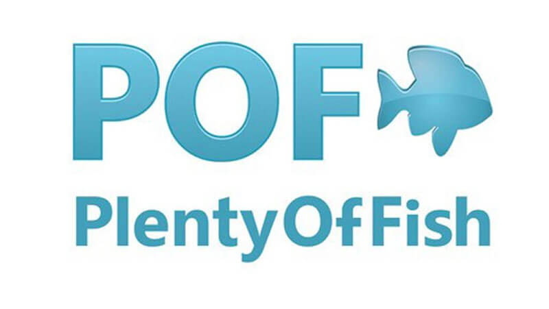 plenty of fish intro
