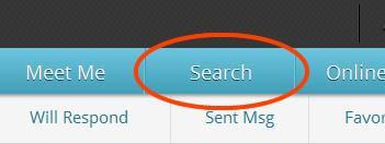pof search 8