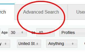 pof search 9