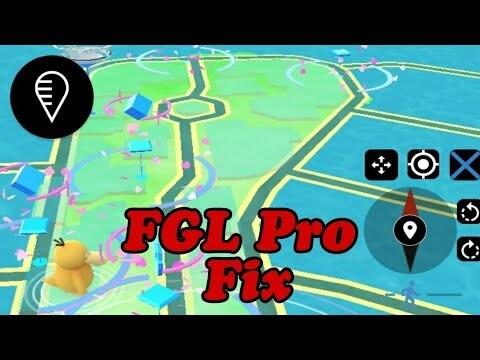 FGL-Pro-Fix