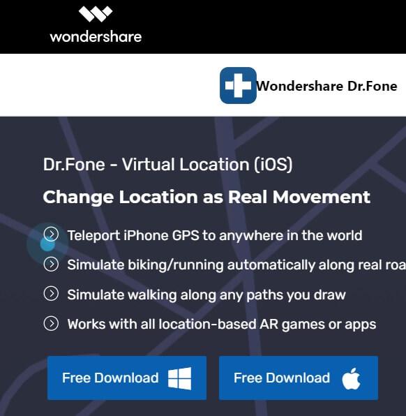 dr.fone-app