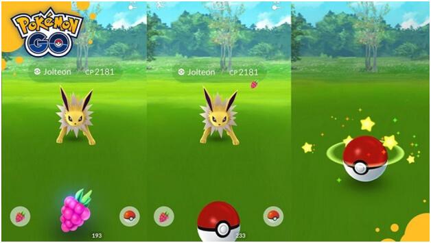 free pokemon go hacks for ios 12