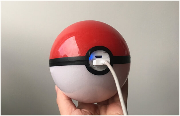 free pokemon go hacks for ios 14