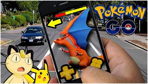 free pokemon go hacks for ios 2