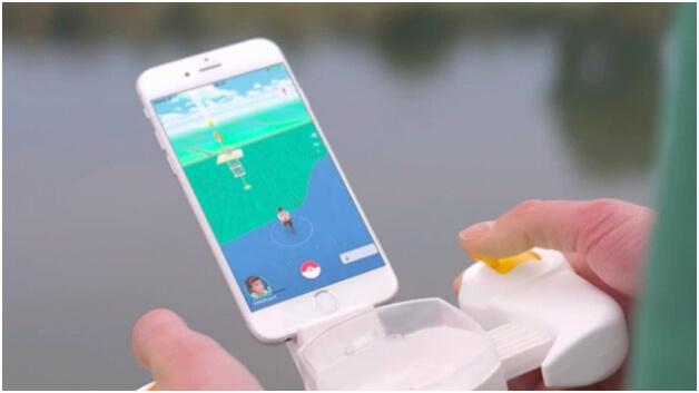 free pokemon go hacks for ios 3