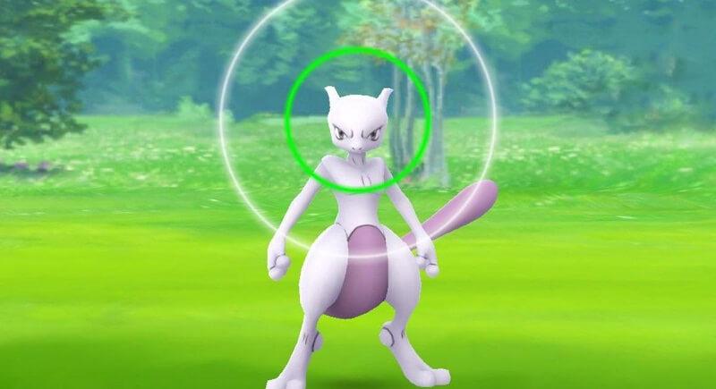 mewtwo pokemon go guide banner