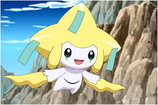 pokemon-go-385 1