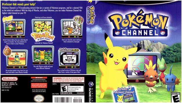 pokemon-go-385 6