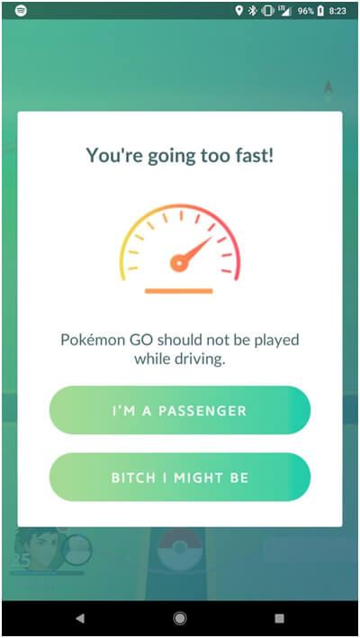 pokemon go 50km 4
