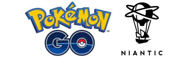pokemon go hack on ios 4