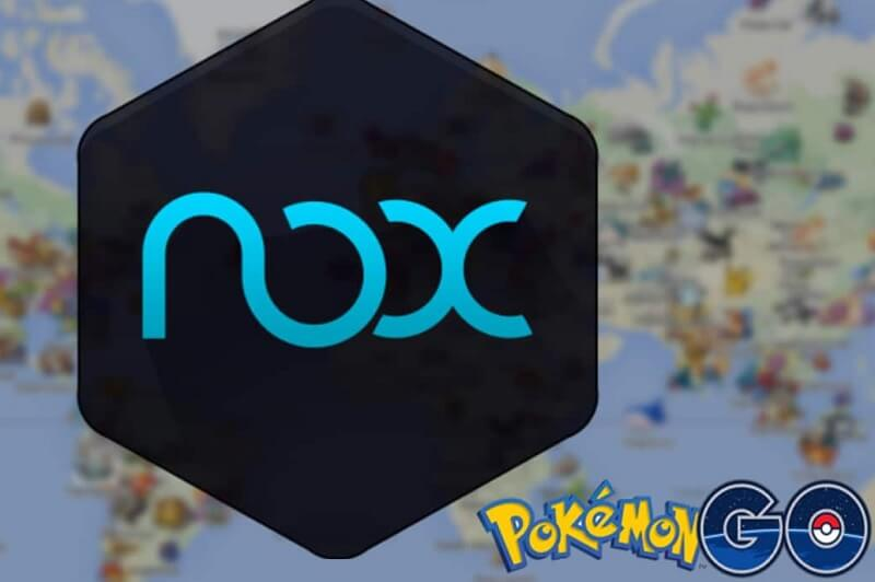 Nox-Pokemon