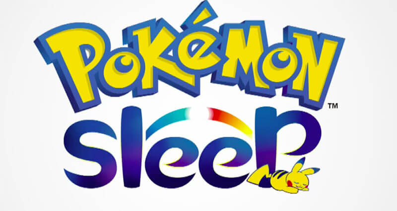 pokemon sleep 1