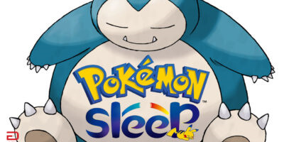 pokemon sleep 3