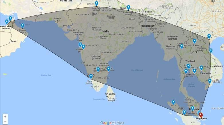 torkoal regional map
