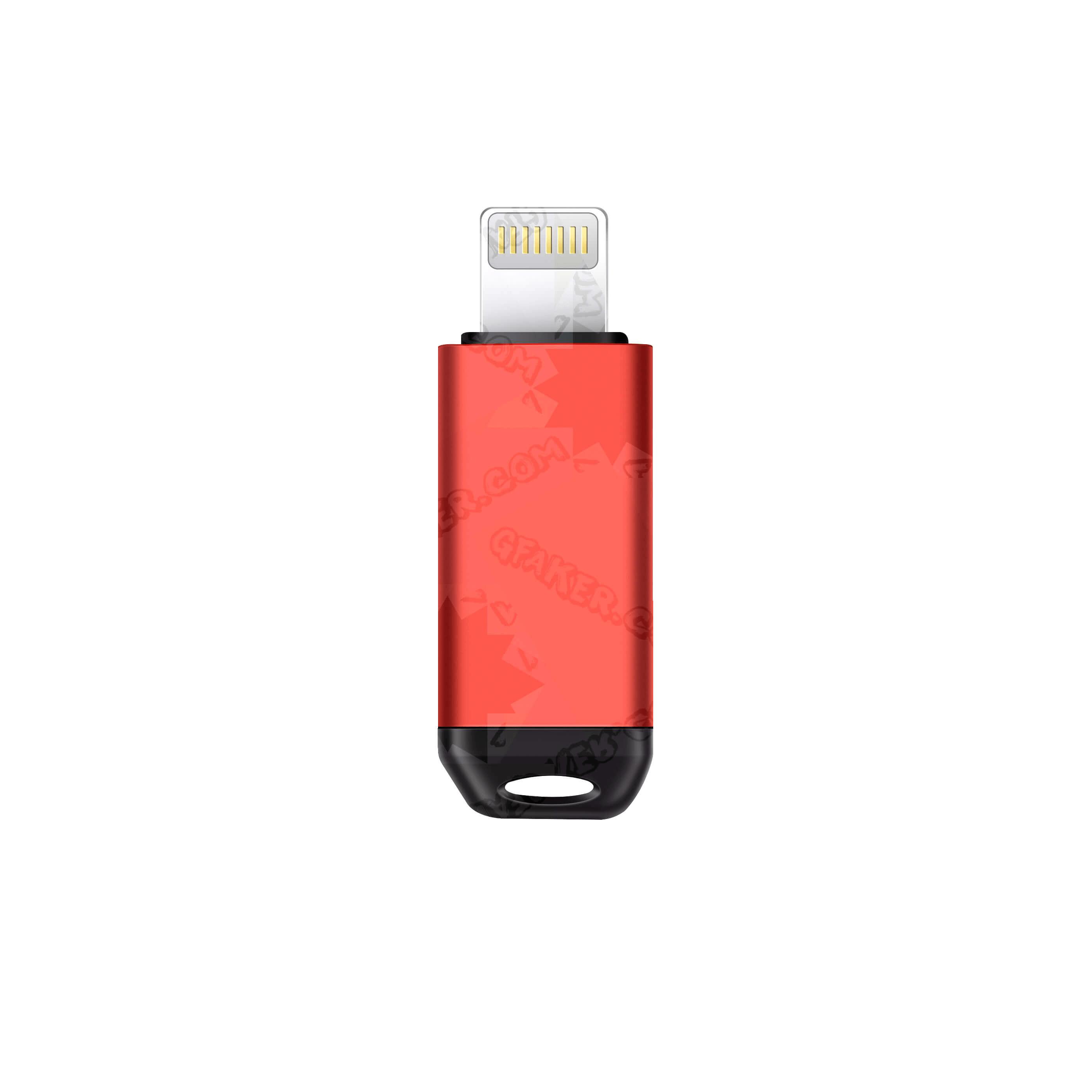GFaker device