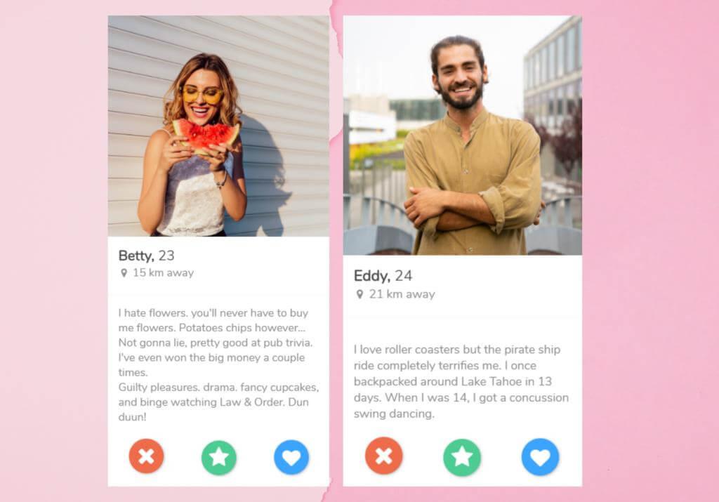 best tinder profiles 1