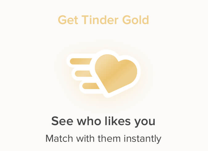 tinder gold discount 1