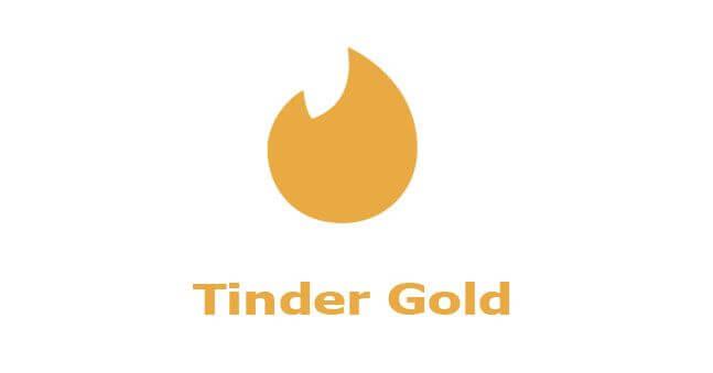 tinder gold passport banner